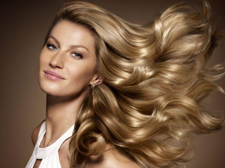 vitaminas para el cabello vitalidad