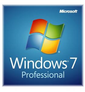 windows-7-microsoft -noticias