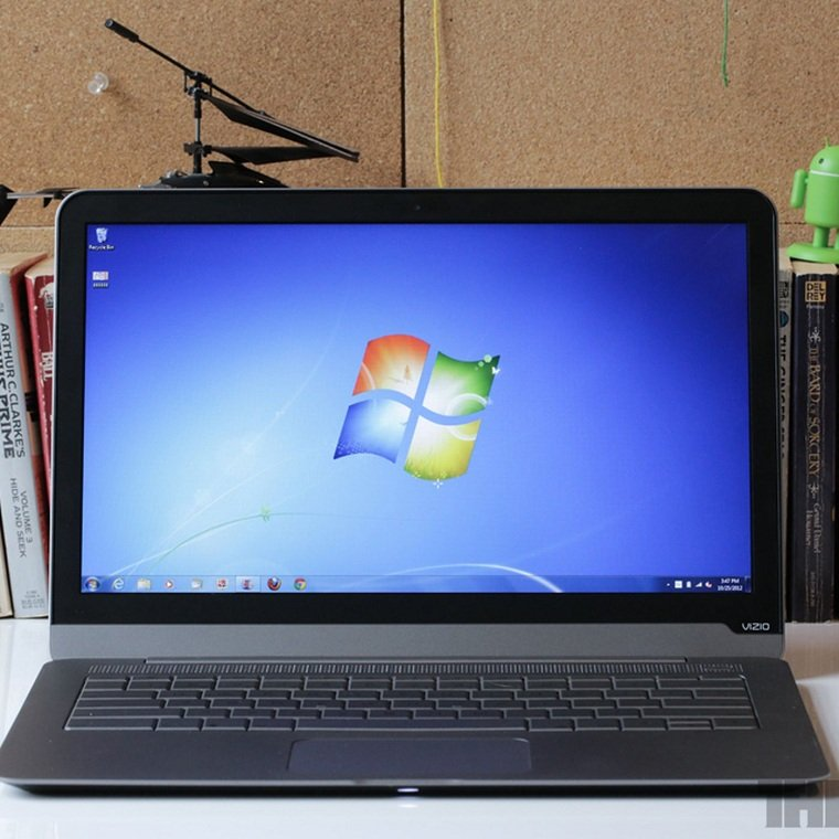 windows 7-microdoft-noticias-fin