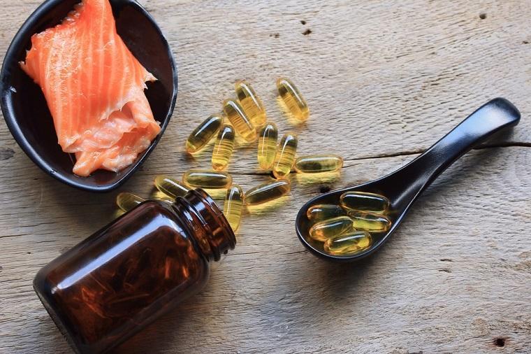 ácido graso omega 3 -bueno-ninos-comportamiento