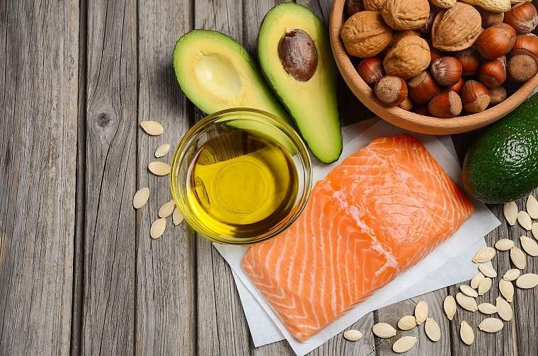 ácido graso omega 3 -bueno-ninos