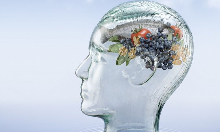 alimentos integrales cognitivo