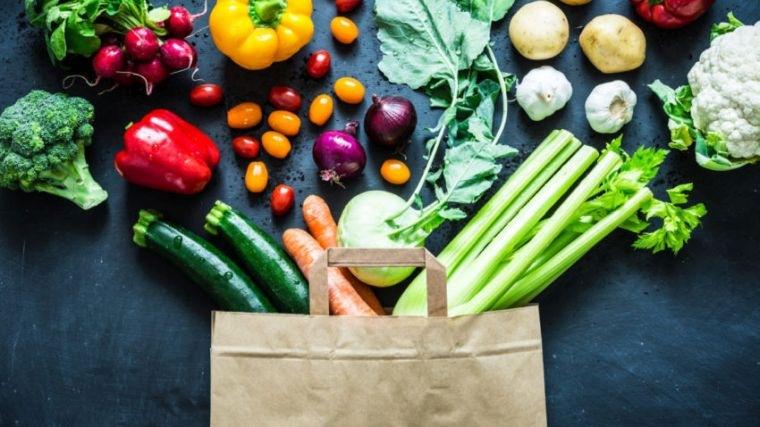 dieta basada en plantas de alimentos integrales y diabetes