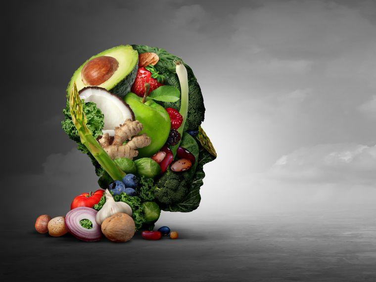 alimentos integrales habito