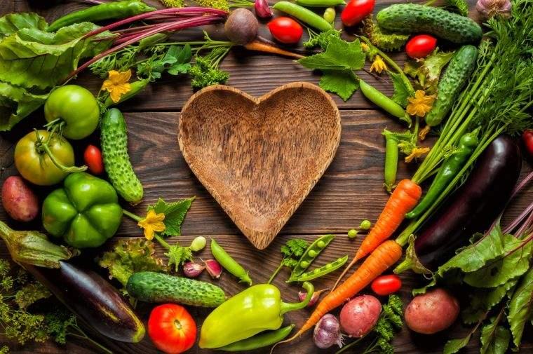 alimentos integrales salud