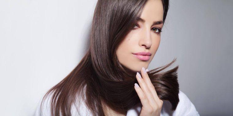 Alopecia –  Causas y síntomas de la perdida de cabello