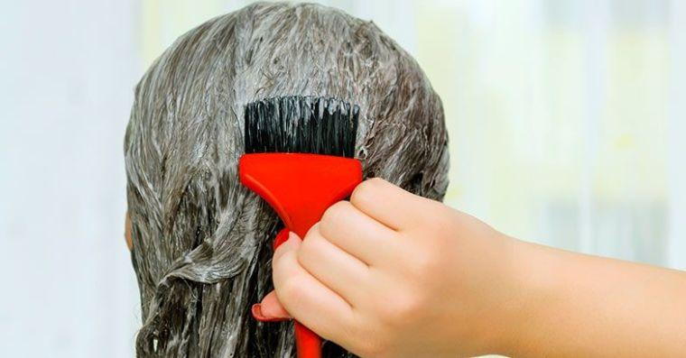 alopecia quimicos