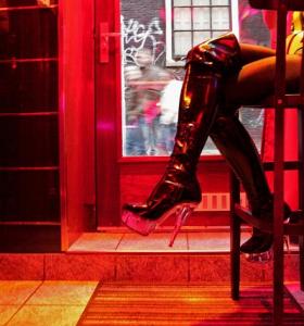 amsterdam-prostituas-barrio-rojo