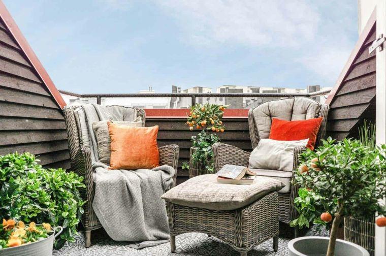 apartamento-balcon-diseno-ideas