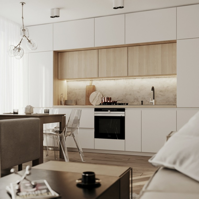 apartamento-pequeno-ideas-estilo