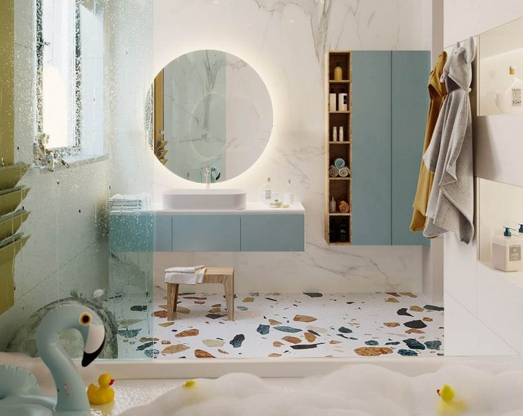 baños-para-niños-neutro
