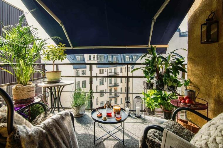 balcon-tendencias-2020-estilo-escandinavo