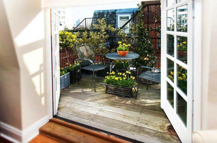 balcon-tendencias-2020-plantas-macetas