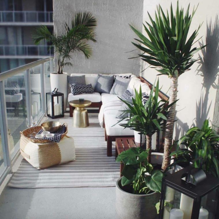 balcon-tendencias-2020-plantas