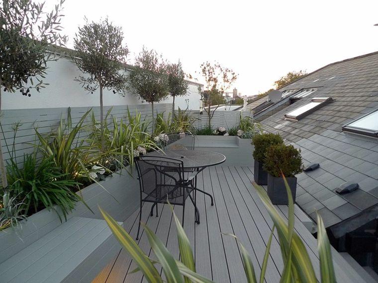 balcones-decorados-terrazas-2020-azorea
