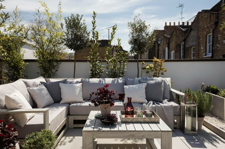 balcones decorados-terrazas-2020-estilo