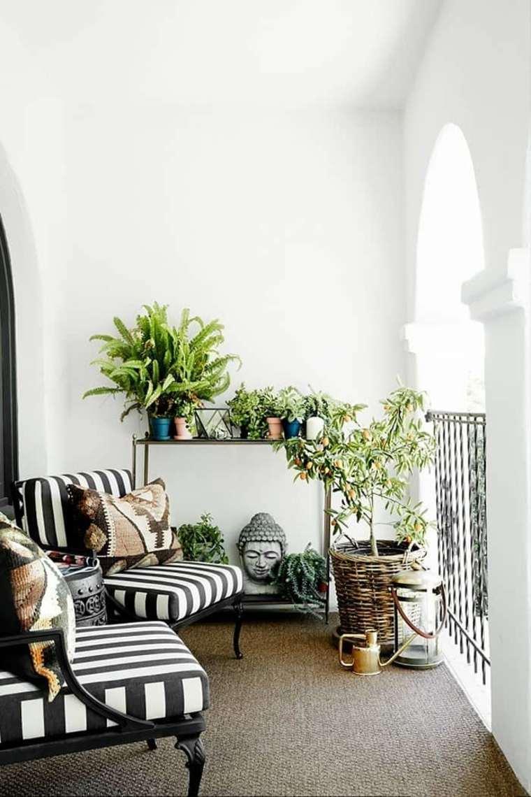 balcones decorados-terrazas-2020-fabuloso