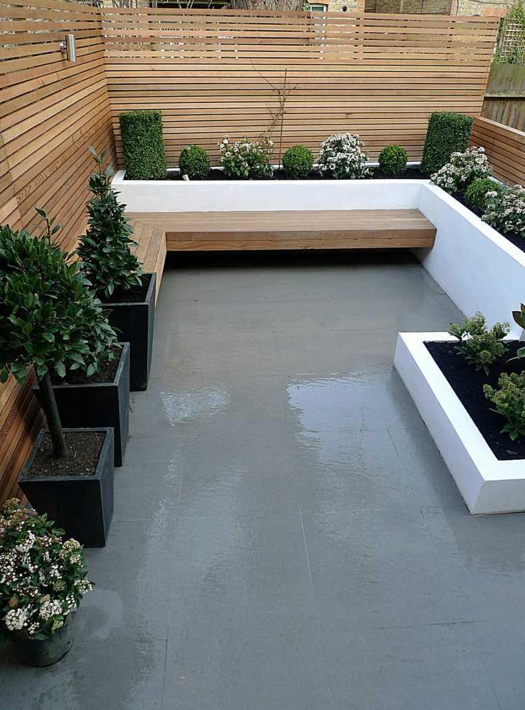balcones-decorados-terrazas-2020-minimalista