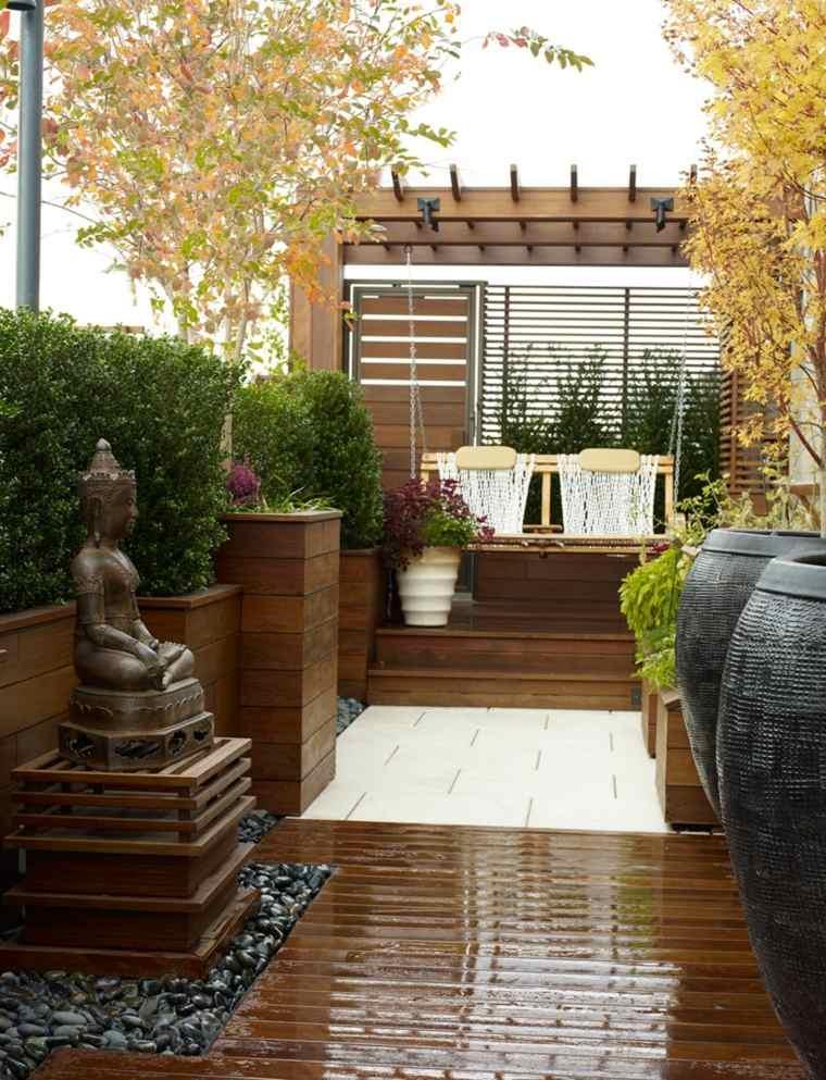 balcones-decorados-terrazas-2020-zen