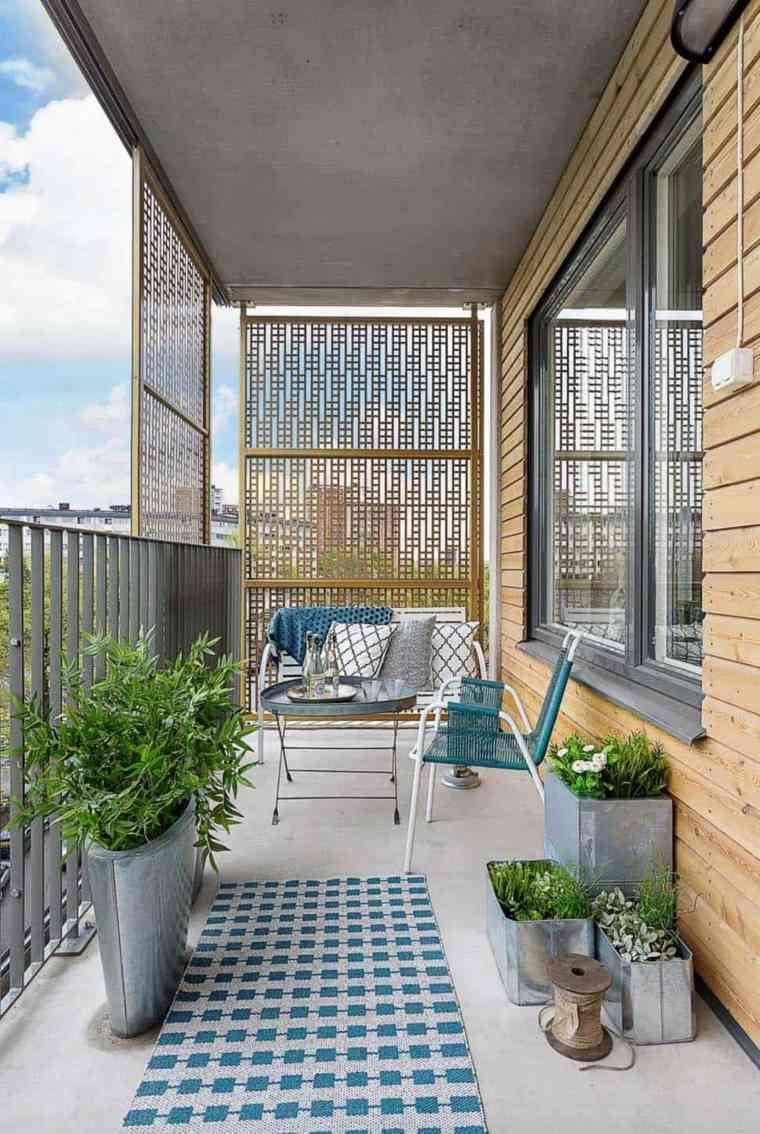 balcones-pequenos-ideas-2020-diseno