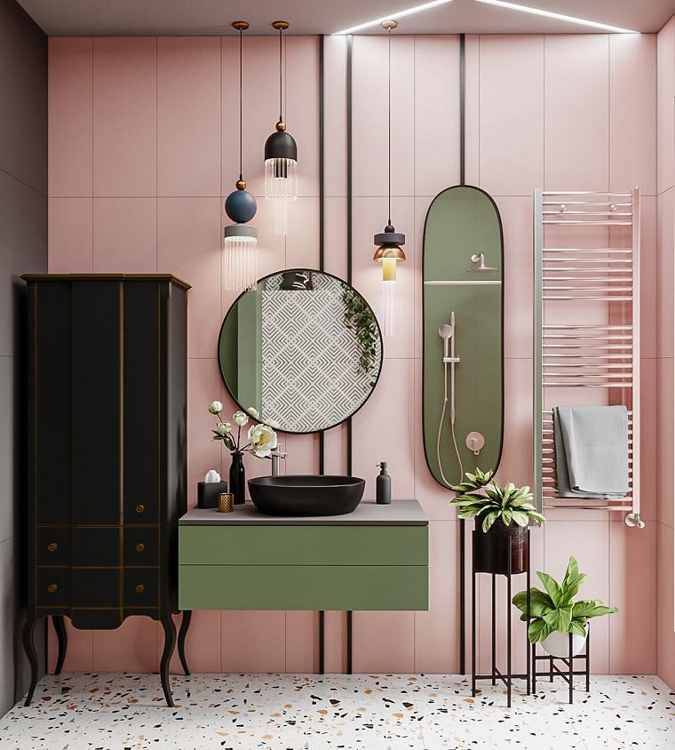 bano-color-modernop-ideas-originales