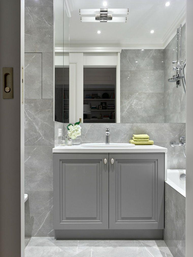 azulejos efecto marmol