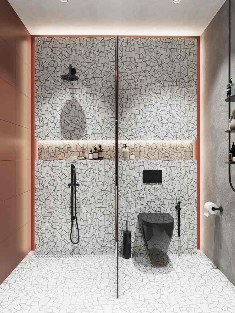 bano-moderno-pared-suelo-color