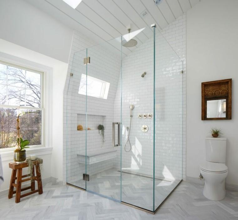 suelos baño