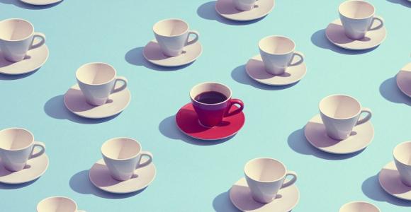 cafe-ayuno-consejos-ideas-manana