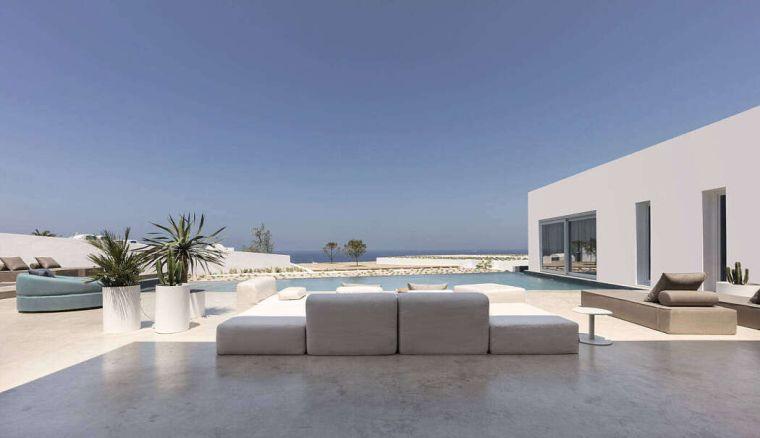 casa-jardin-diseno-kapsimalis-architects