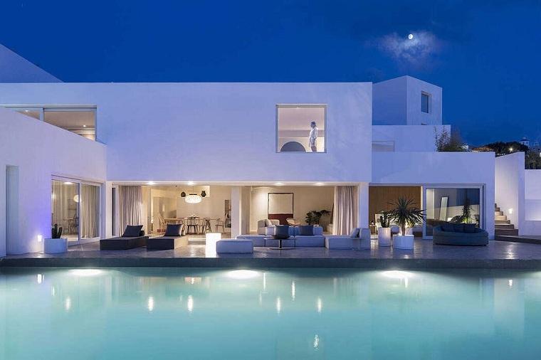 casa-jardin-grande-moderno-kapsimalis-architects
