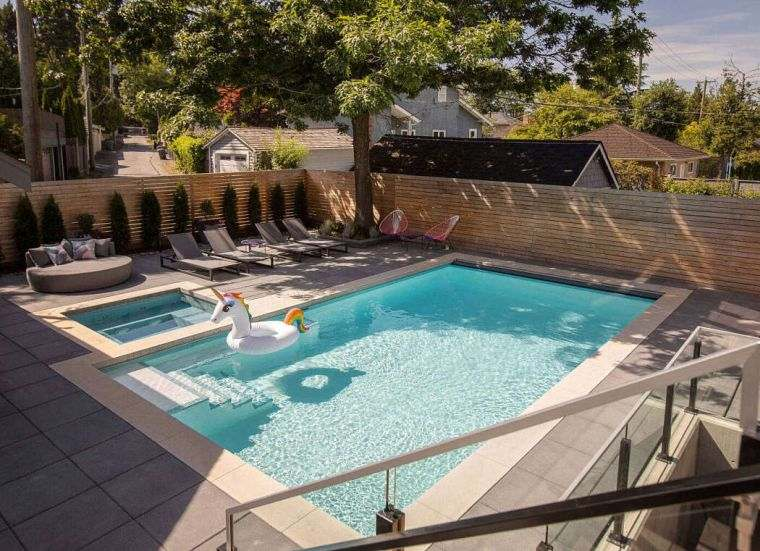 casa-moderna-jardin-devise-design