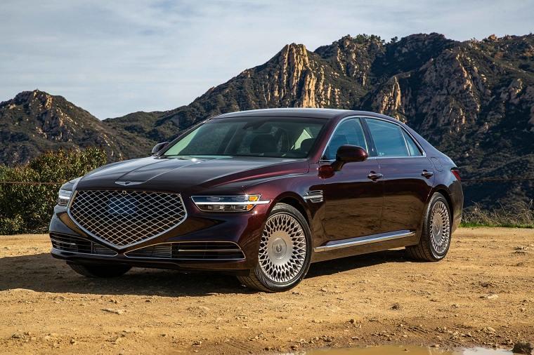 coches de lujo-genesis-ideas-2020