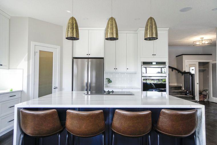 cocina-2020-muebles-blancos