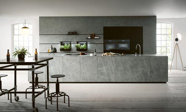 cocina-ceramica-alemana-ideas-2020