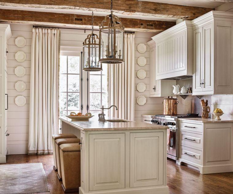 cocina-estilo-rustico-ideas-2020