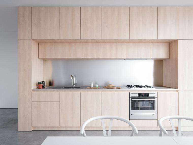 cocina-madera-estilo-moderno