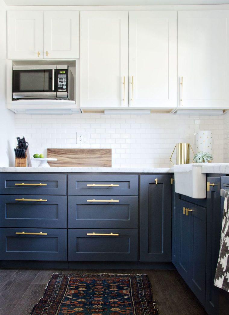 cocina-moderna-2020-color-azul