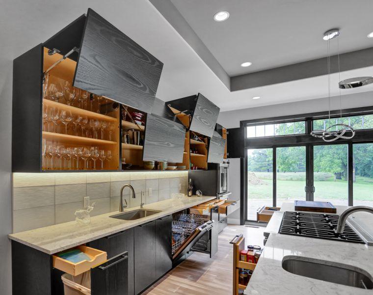 cocina-moderna-2020-muebles
