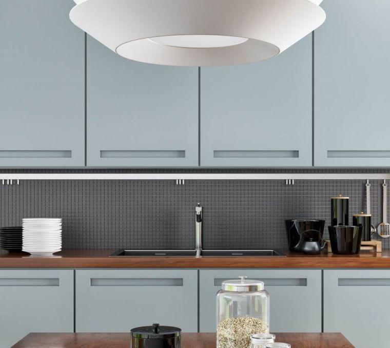 cocina-moderna-2020-salpicadero-negro
