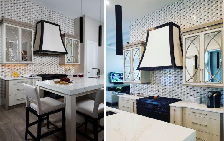 cocina-moderna-estilo-frances