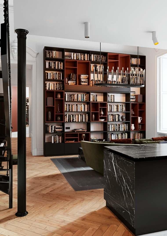 cocina-salon-mismo-espacio-ideas