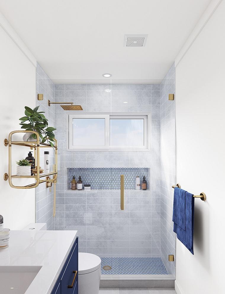 color-azul-estilo-bano-ideas
