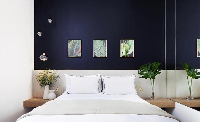 color-azul-oscuro-dormitorio