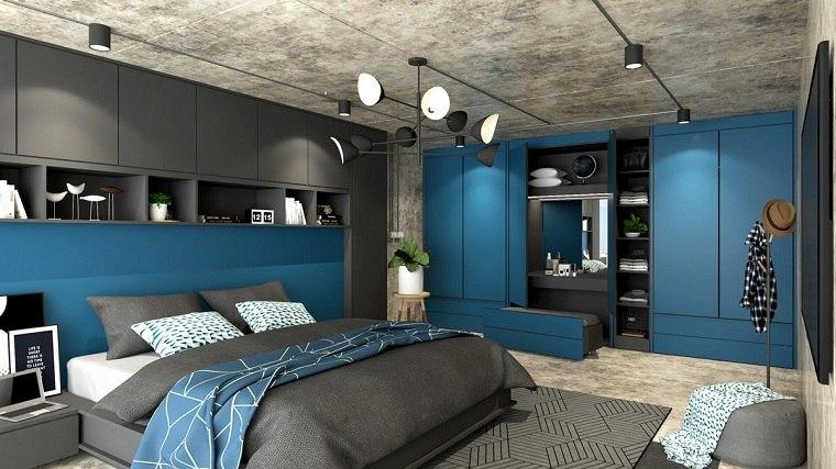combinar-azul-gris-ideas