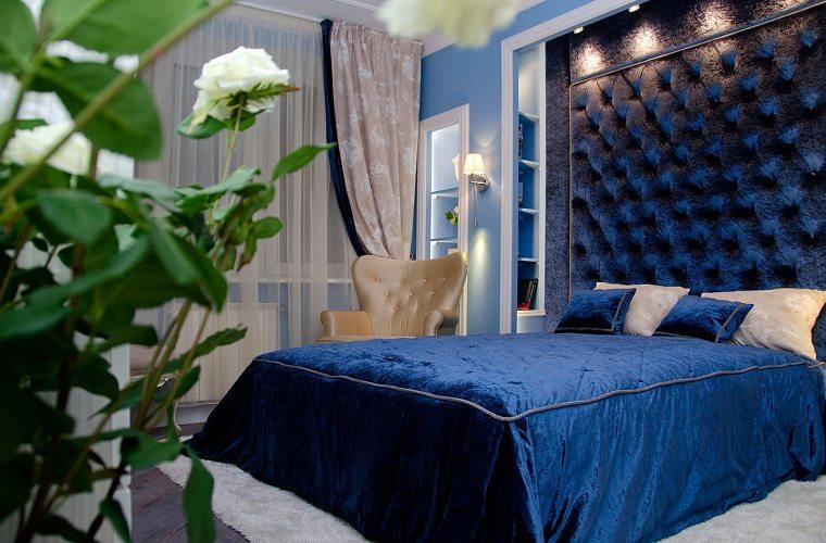 combinar-tonalidades-azules-estilo