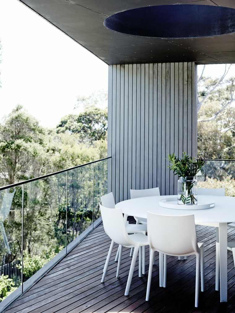 comedor-balcon-estilo-original