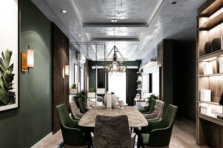 comedor-moderno-ideas-mesa