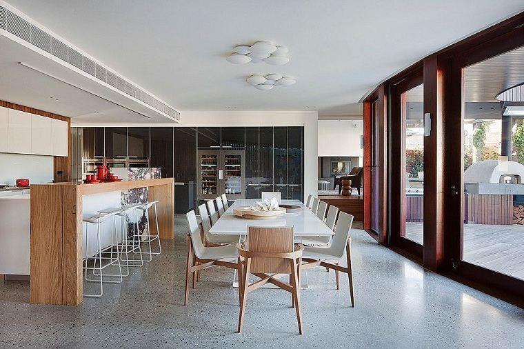 comedores-modernos-diseno-cocina