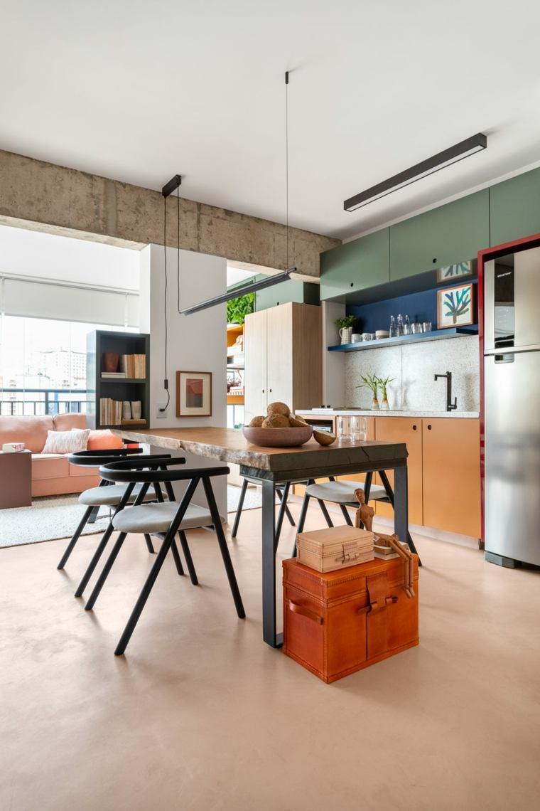 consejos-decoracion-2020-cocina